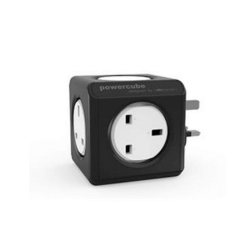 allocacoc-power-cube-extended-3m-zero