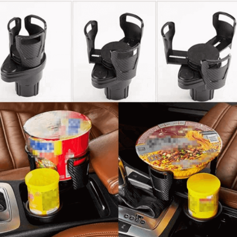 2-in-1-adjustable-car-cup-holder-and-expander