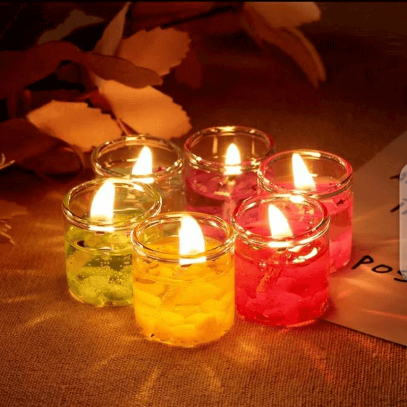 wax-candles-6pcs