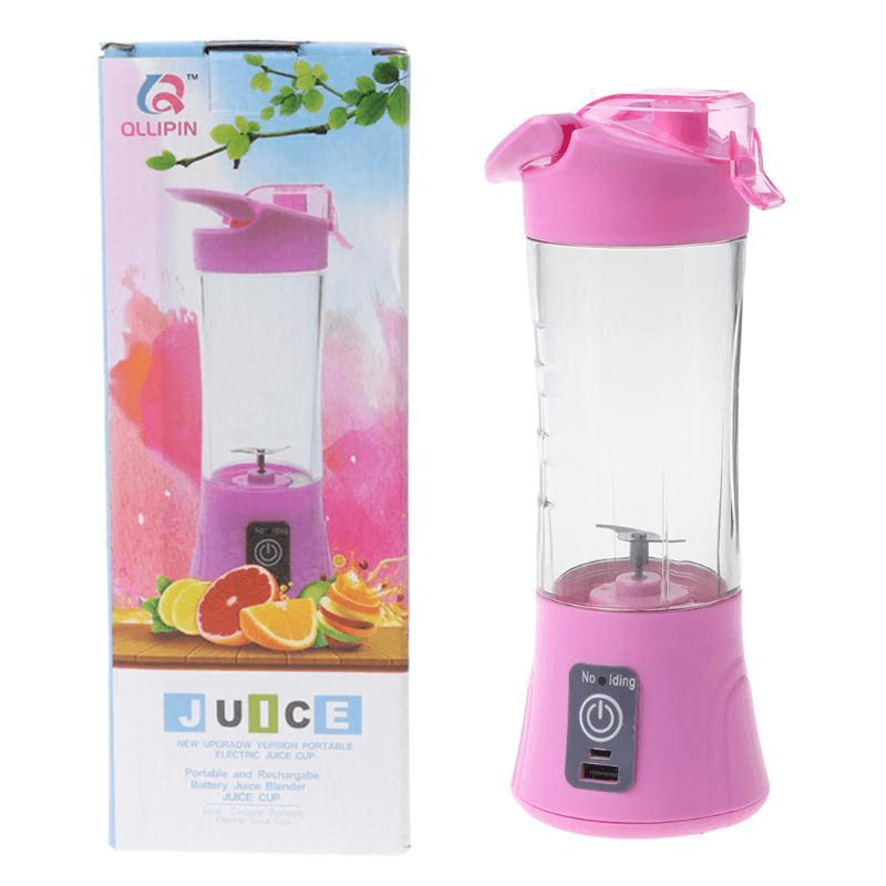 qllipin-ql-602-portable-rechargeable-juice-blender
