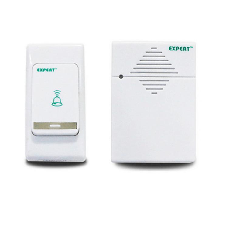 wireless-digital-door-chime-e-2107