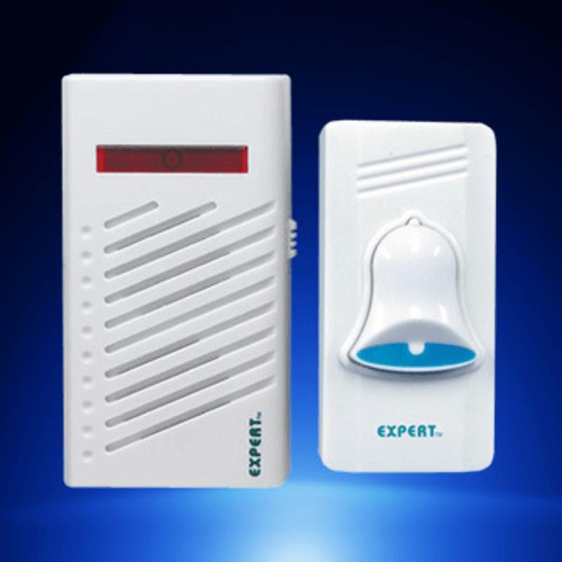 wireless-one-to-one-door-bell-music