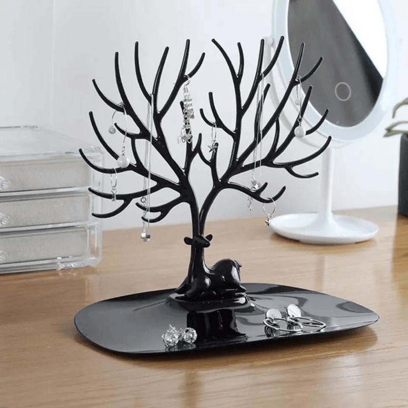little-deer-jewelry-display-stand-tree-holder