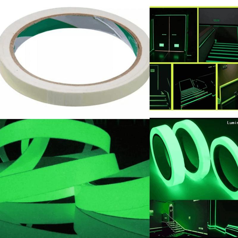 pack-of-3-glowing-luminous-tape