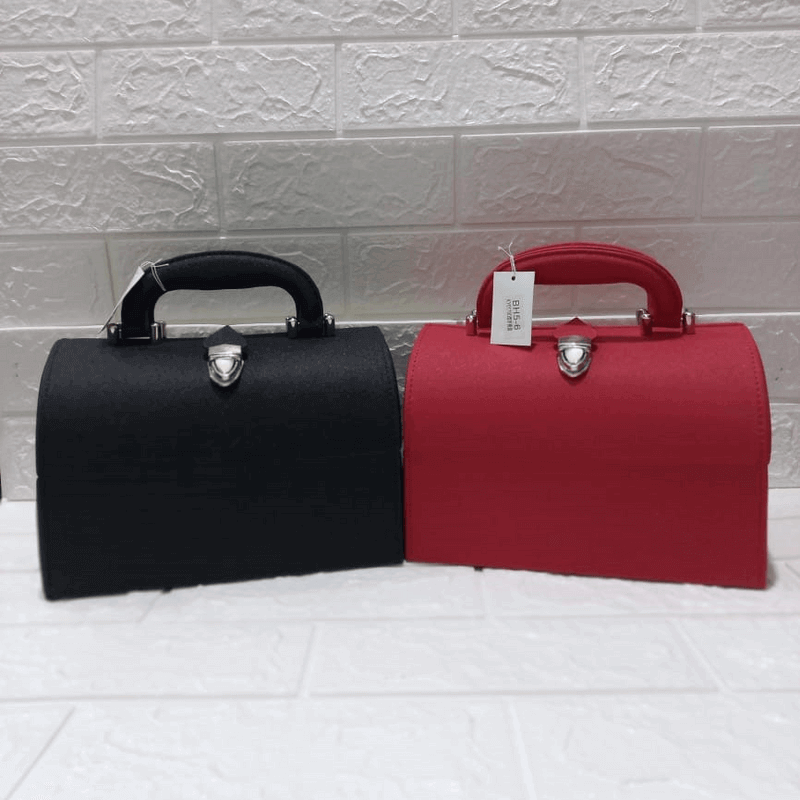 purse-design-jewelry-organizer