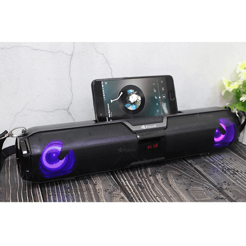 kisonli-led-900-tws-soundbar-bluetooth-speaker