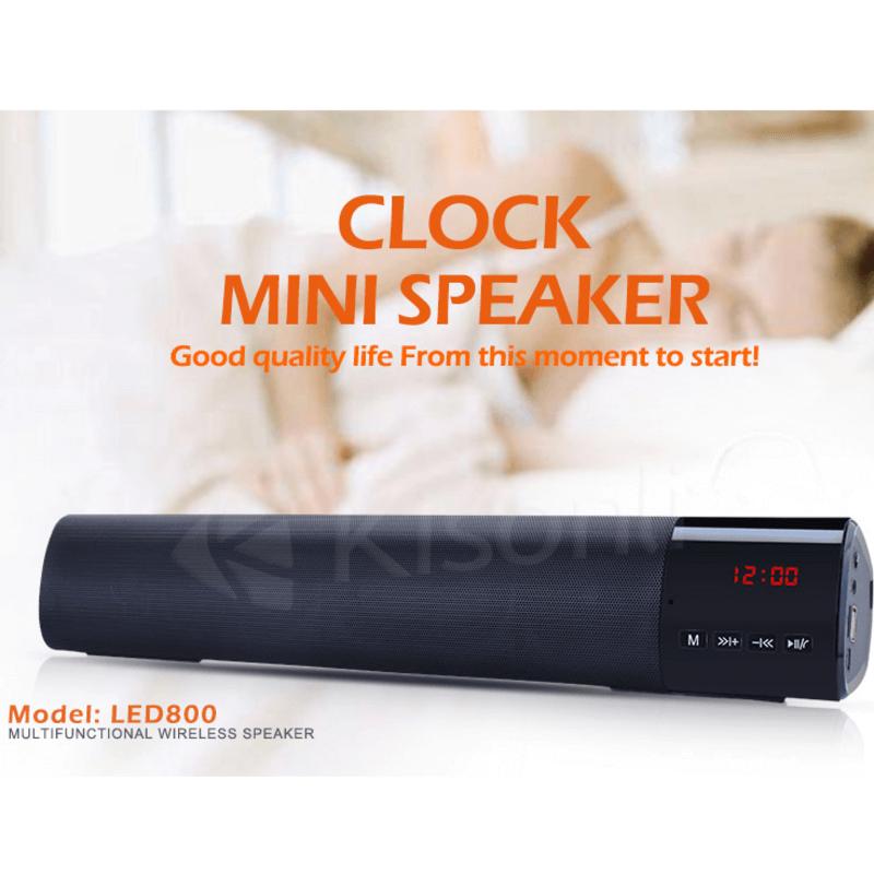 kisonli-wireless-blluetooth-speaker-led-800