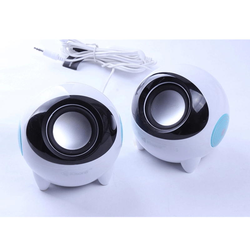 kisonli-k-800-mini-speaker-forpc