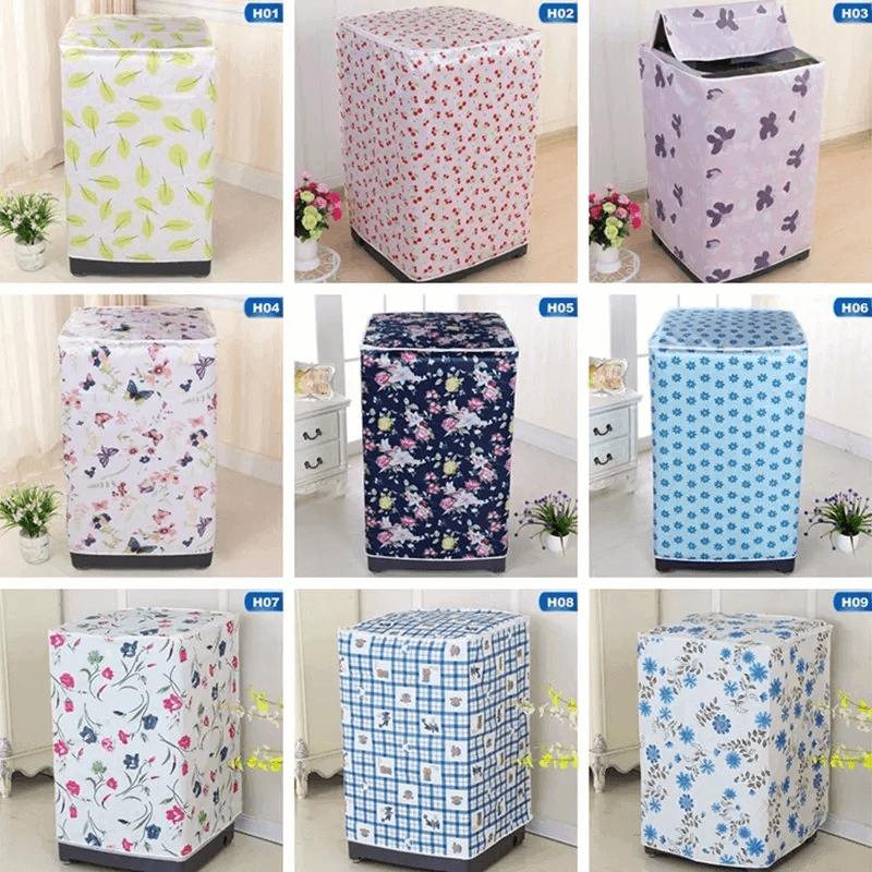 washing-machine-covers