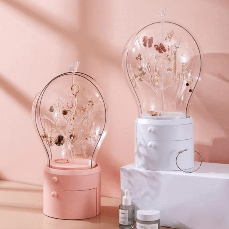 led-light-makeup-and-jewlery-organizer