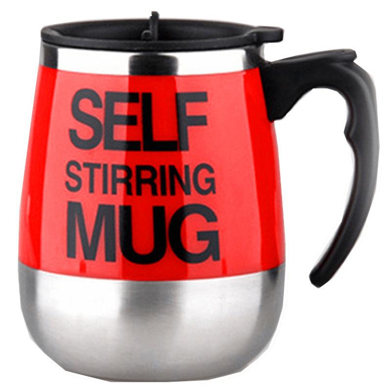 self-stirring-coffee-mug