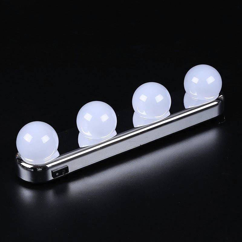 portable-led-4-bulbs-makeup-mirror-light