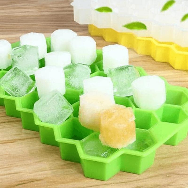 honey-comb-ice-tray