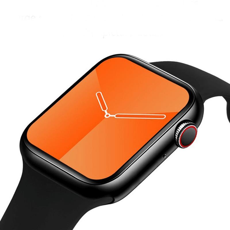 w22-smart-watch-bluetooth