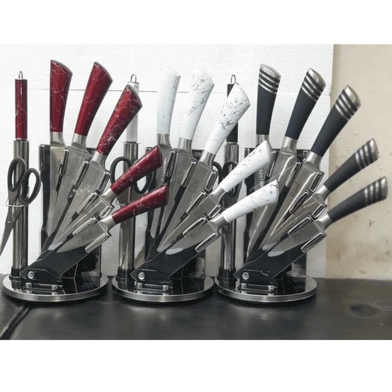 metal-knife-organizer