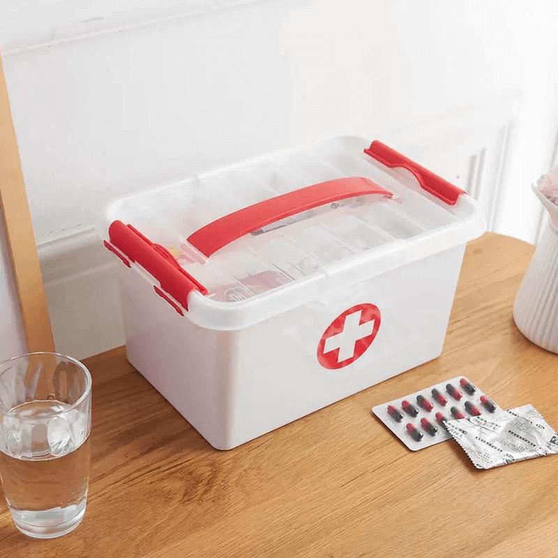 first-aid-medicine-box-large