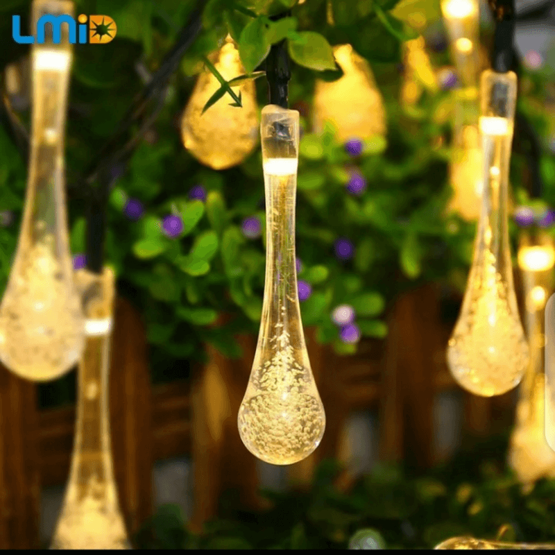 fairy-string-lights-water-drop-balls