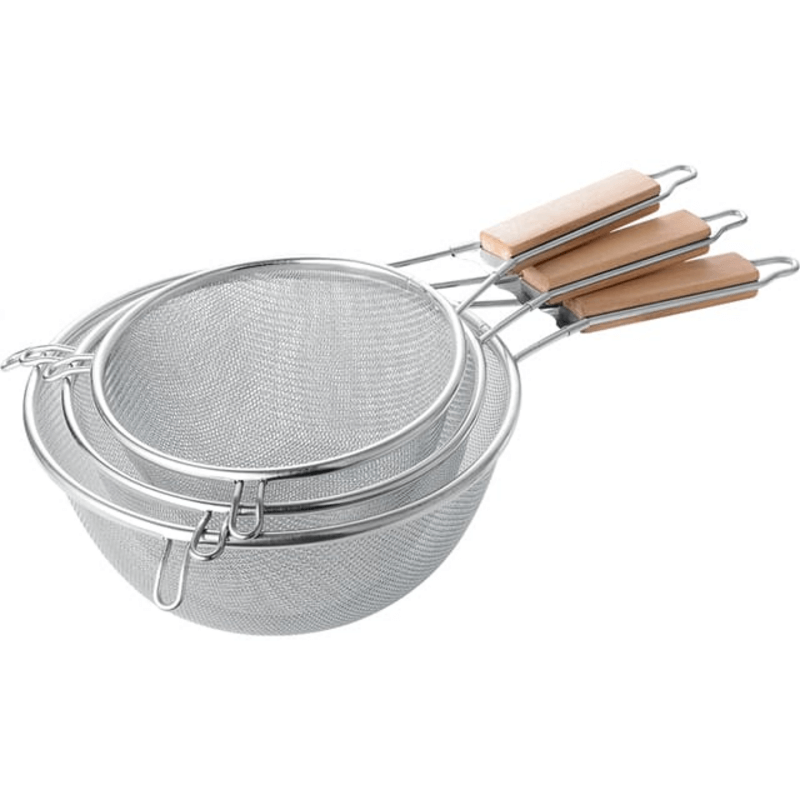 food-grade-stainless-steel-chips-deep-fry-baskets-cooking-tool