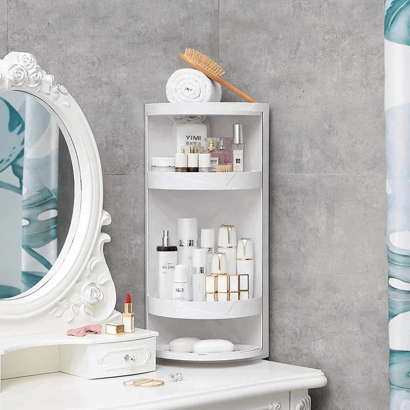 rotating-360-wall-mounted-corner-shelf