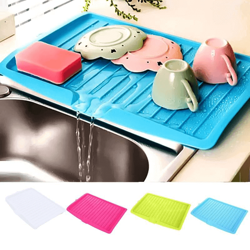 sink-dish-drainer-tray