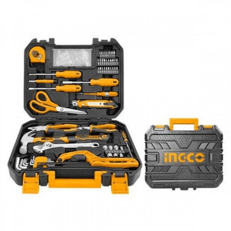 120-pcs-hardware-tools-set
