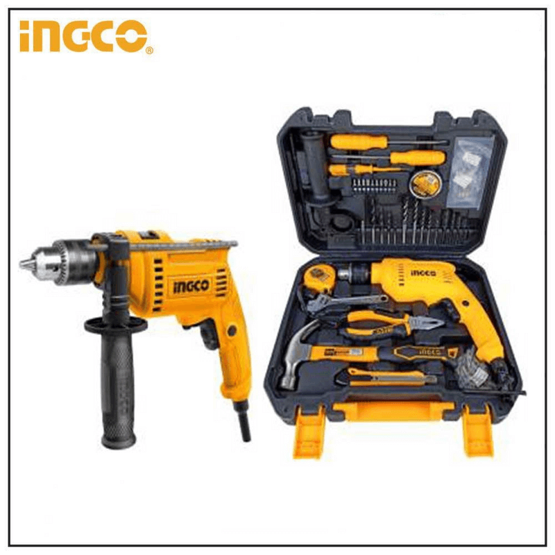 115-pcs-household-tools-set