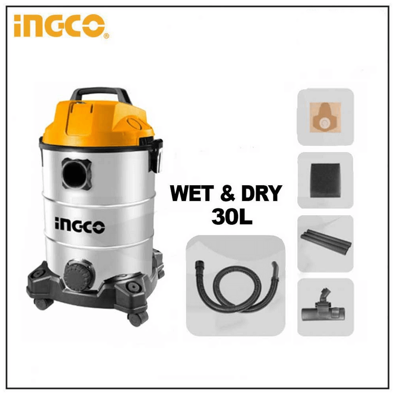 wet-and-dry-vacuum-cleaner-30-l