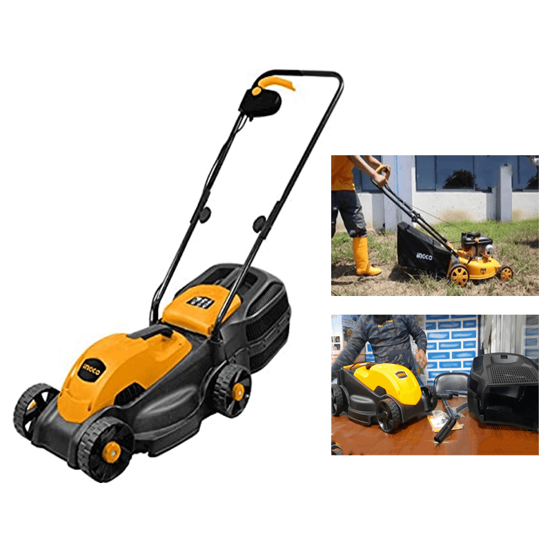 electric-lawn-mower-lm-385