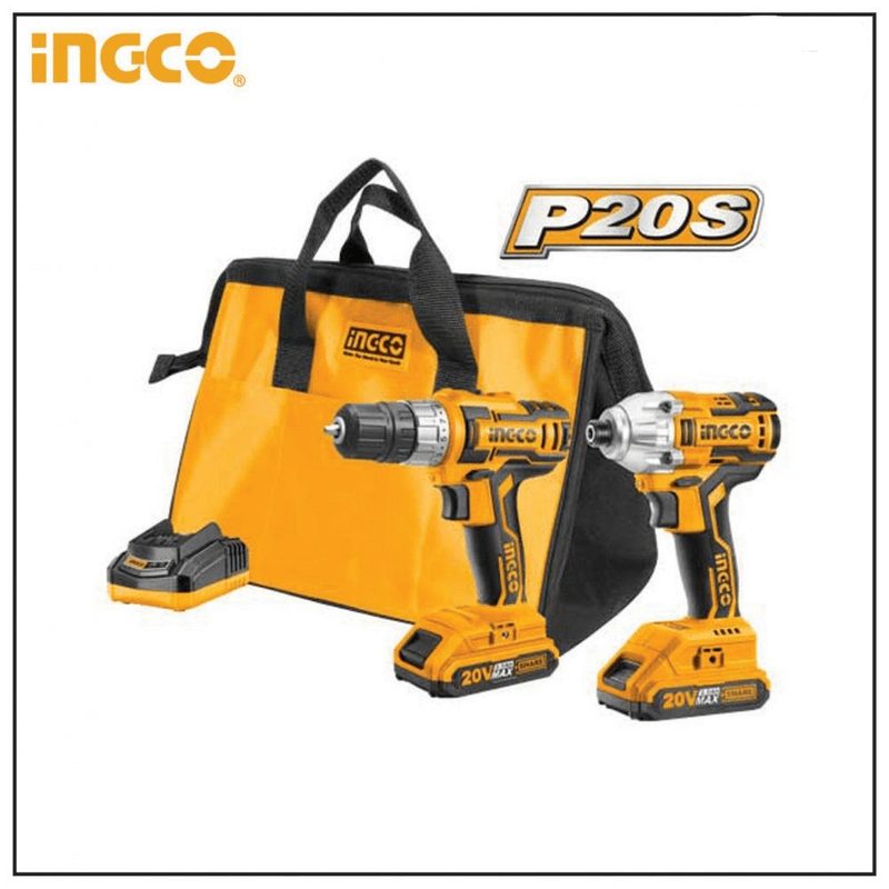 lithium-ion-cordless-drill-and-driver-combo-ckli-2006