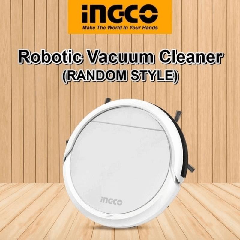 robotic-vacuum-cleaner-vcrr-30201