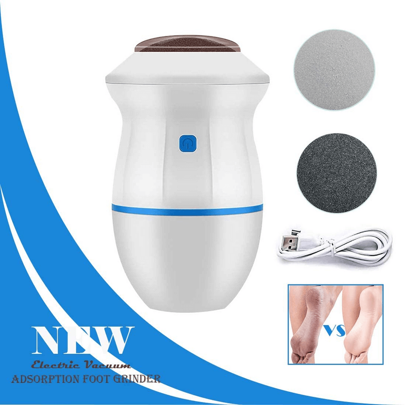 foot-pedicure-automatic-feet-care-cleaning