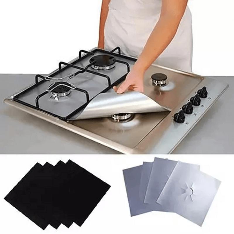 stove-shield-paper-4-pcs