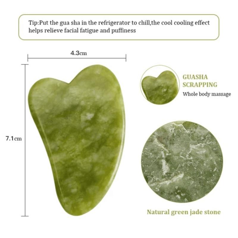 facial-jade-gua-sha-stone