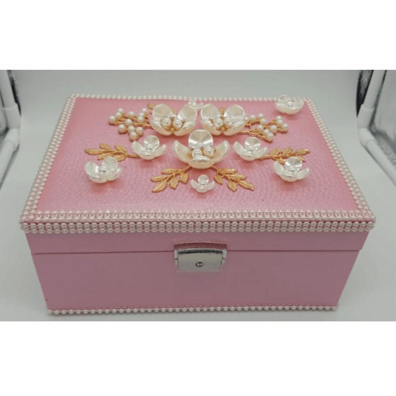 fancy-jewelry-organizer-box