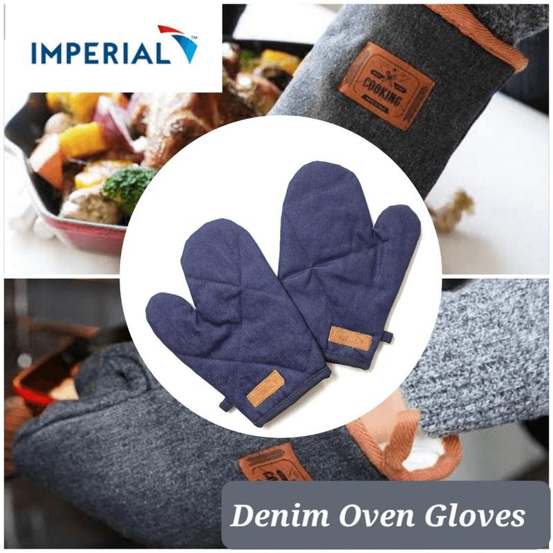 denim-oven-gloves