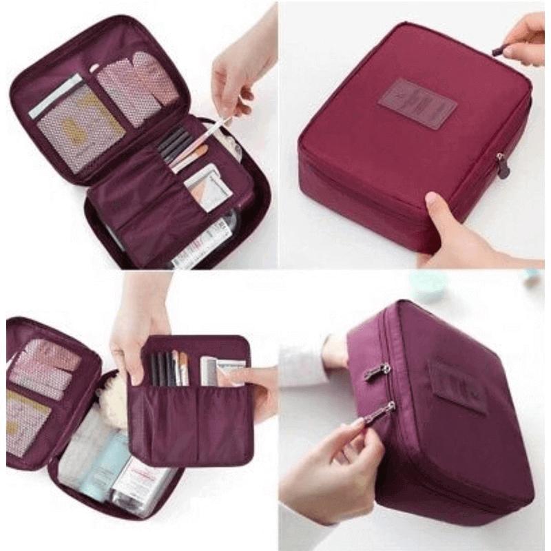 travel-cosmetic-makeup-organizer-bag