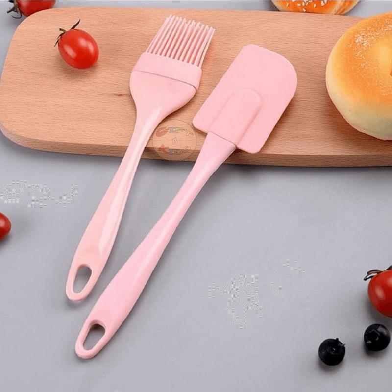 silicone-cream-spatula-oil-brush-set