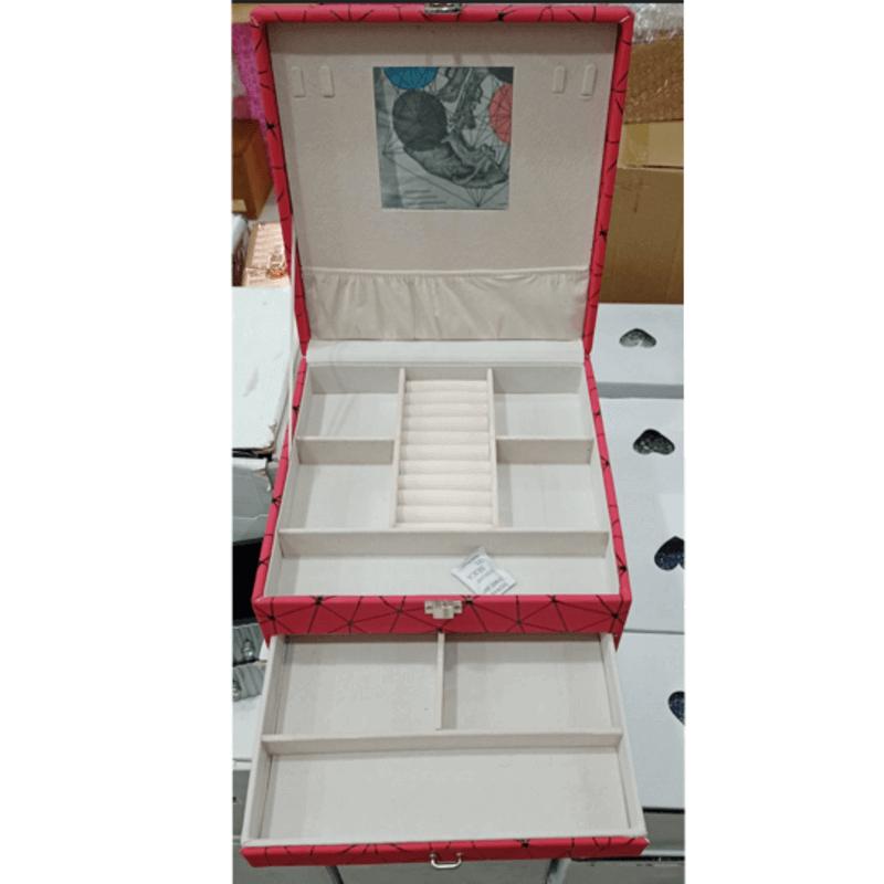multipurpose-2-layer-jewelry-box