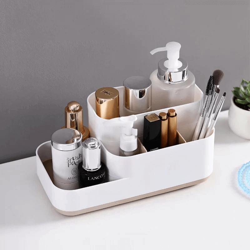 sundries-case-makeup-organizer-box