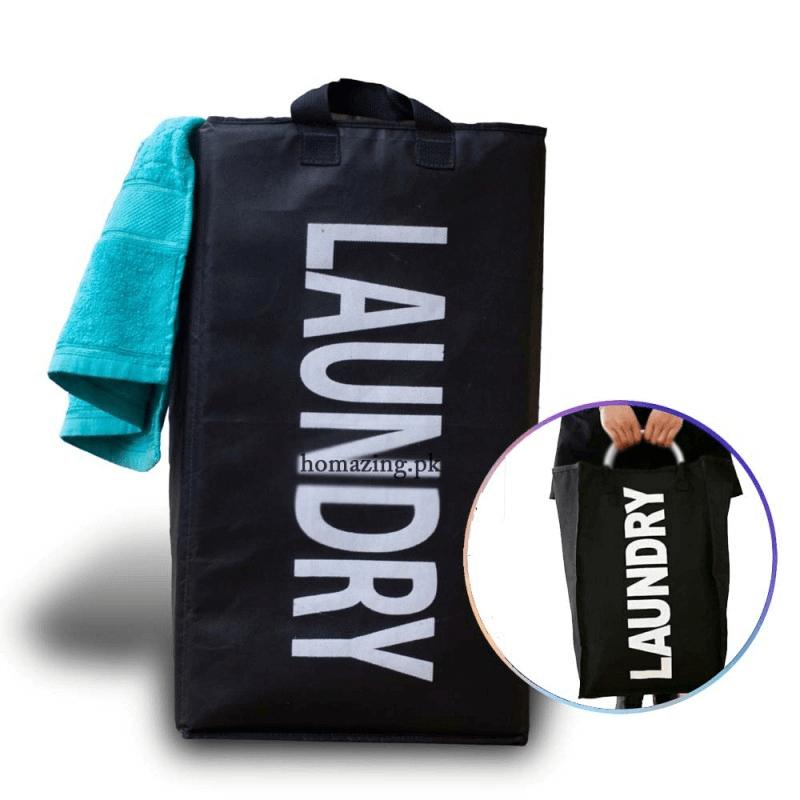 extra-large-foldable-foamic-laundry-basket