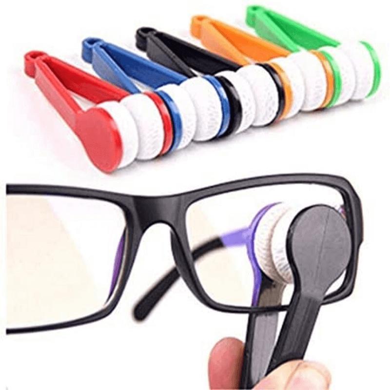 eye-glasses-cleaner