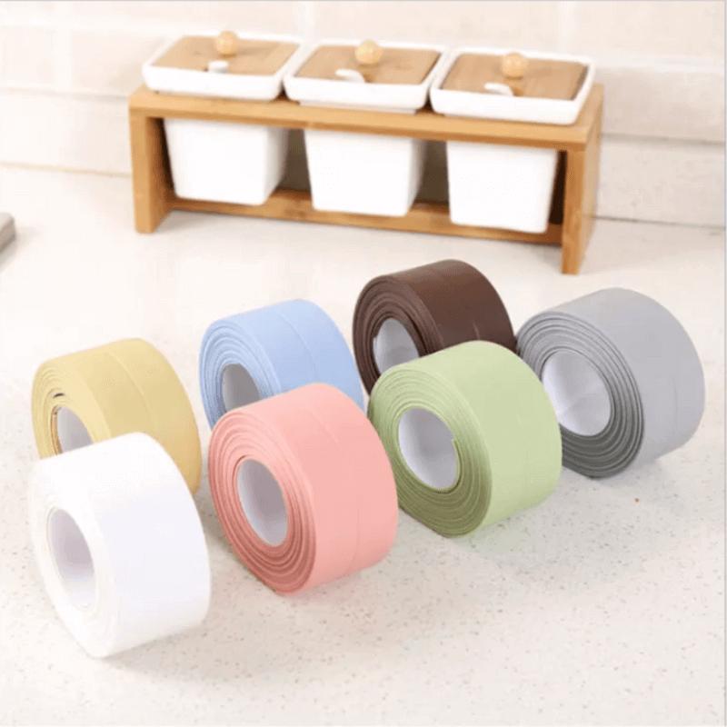 butyl-rubber-tape-sink-waterproof