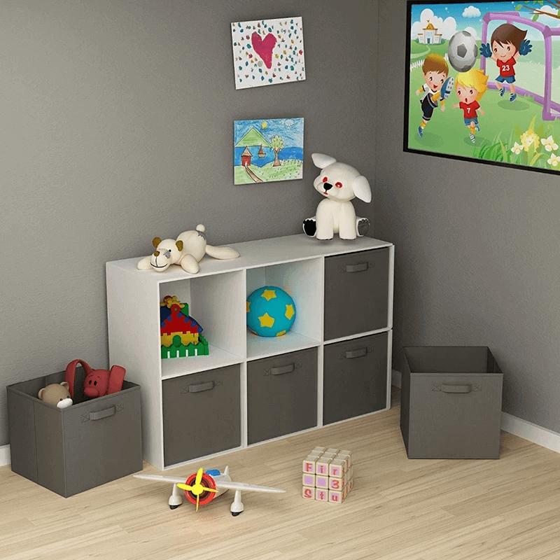 foldable-cube-non-woven-storage-box