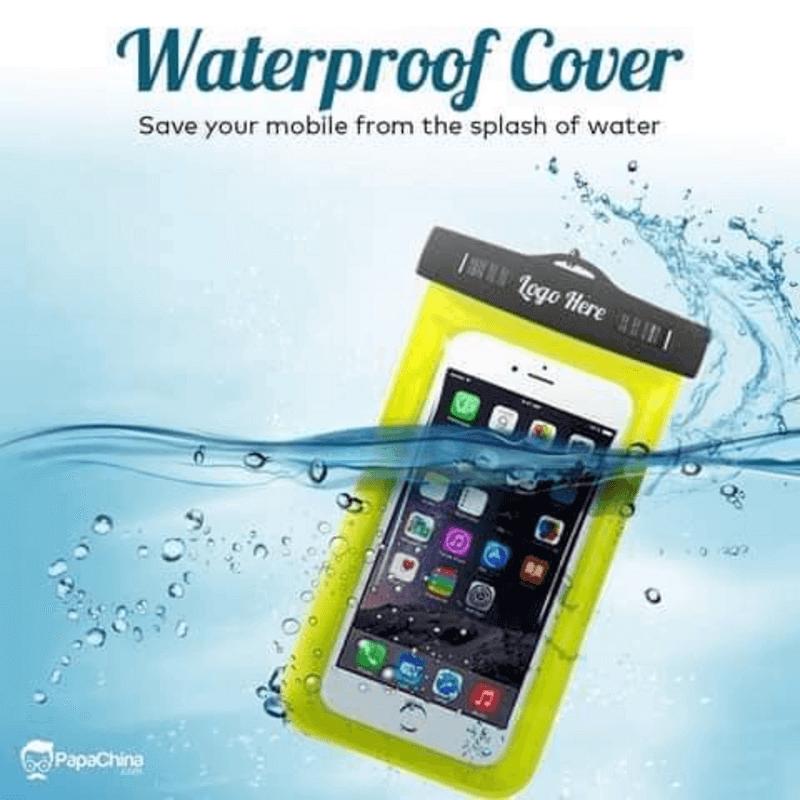 waterproof-mobile-phone-cover