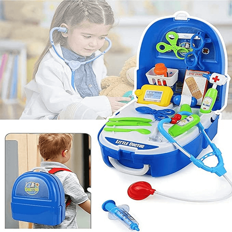 educational-doctor-set-toy-briefcase