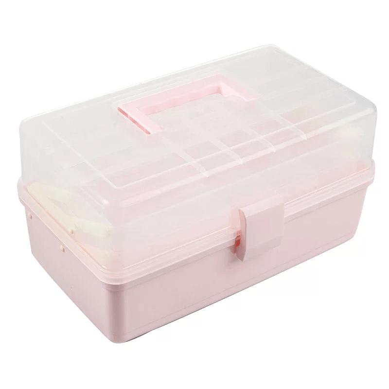 multi-layer-plastic-tool-storage-box