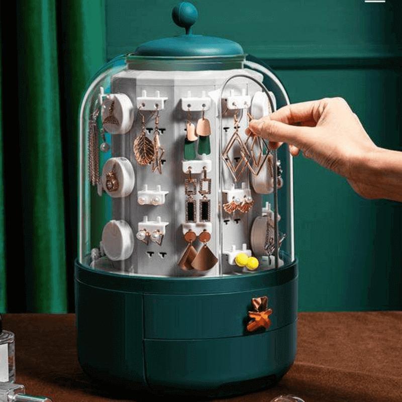 360-degree-rotary-jewelry-box