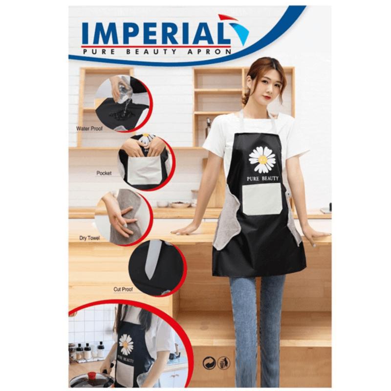 1-pc-imperial-pue-beauty-apron