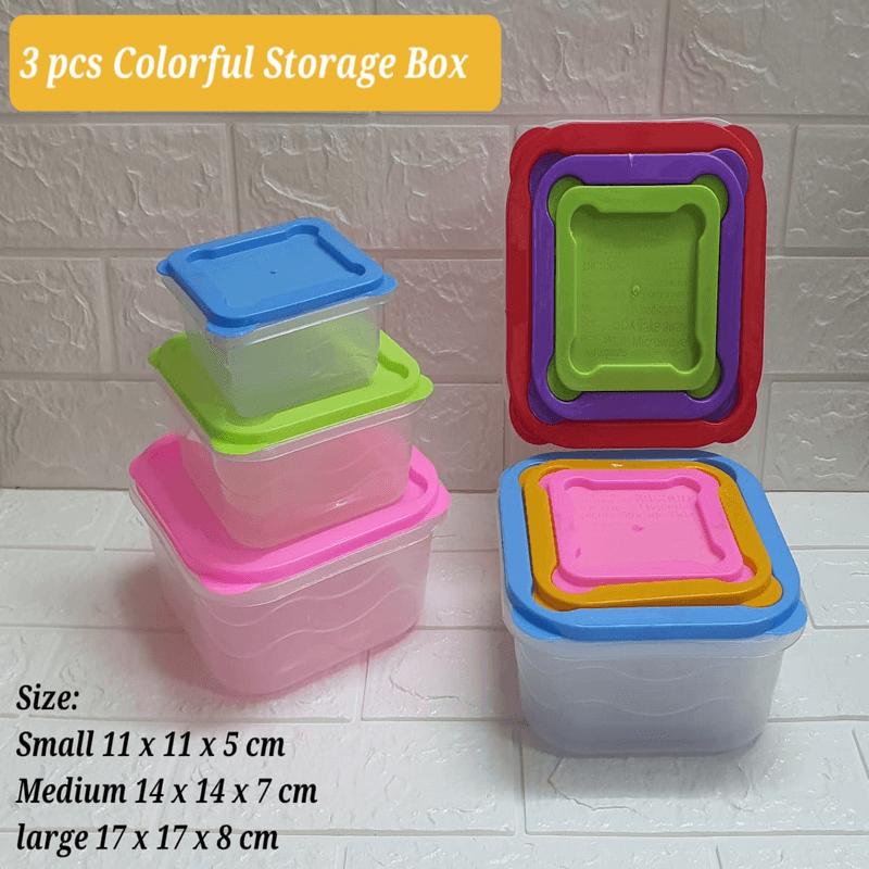 3-pcs-food-storage-container