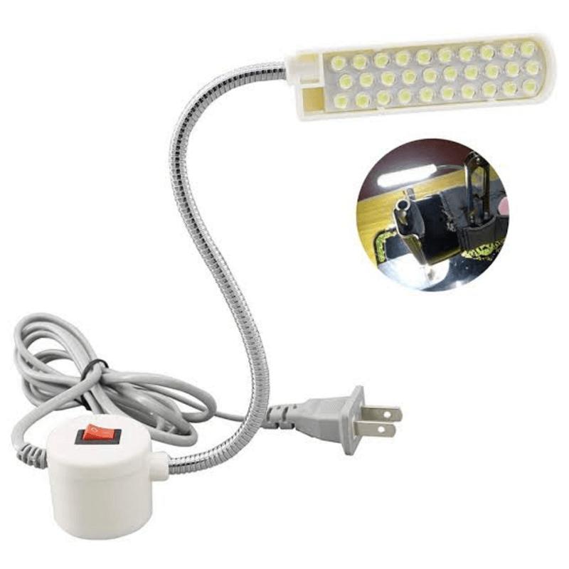led-sewing-machine-light